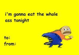 spongebob valentines day cards lol spongebob valentines day valentines card sulliv n
