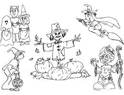 100 ideas scary zombie coloring pages emergingartspdx