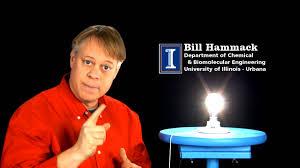 who made the light bulb light bulb filament youtube