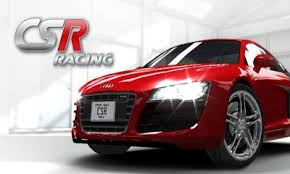 android racing apk free csr racing for android free csr racing apk mob org
