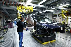 pagani factory tour visitfactories europe supercars factories tour