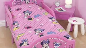 bedding set minnie mouse crib bedding nursery set good on