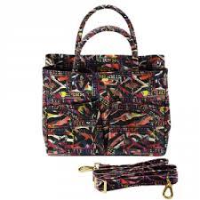 taschen designen koralle produktkategorien project oona luxus handtaschen made