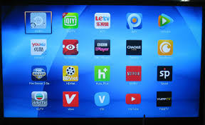 android iptv apk android iptv apk for android os set top box with hd live tv