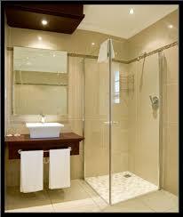 bathrooms design small bathroom design ideas unique for