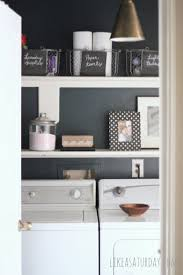 Modern Laundry Room Decor by Laundry Room Charming Gray Utility Room Laundry Room Makeover