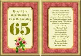 geburtstagssprüche zum 65 geburtstagswünsche zum 65 geburtstagsglückwünsche für frauen