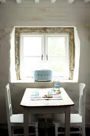 Wall Toaster Smeg Two Slice Toaster In Pastel Blue Smeg Small Appliances
