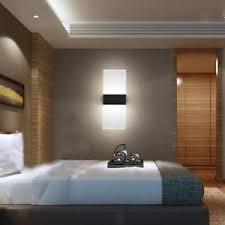 veilleuse pour chambre applique murale intérieur led le de mur veilleuse pour chambre