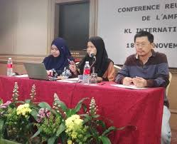 ection bureau association election of the committee of the teachers malaysian