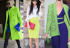 what color goes with green colors that go with lime green clothes outfit ideas fashion rules