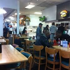 Buffet Dallas Tx by Golden Corral Restaurants 14 Reviews Buffets 3502 W Camp