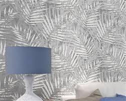 online buy wholesale banana leaf wallpaper from china banana leaf