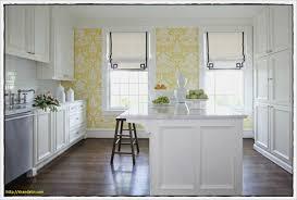 papier peint cuisine lavable ide papier peint cuisine