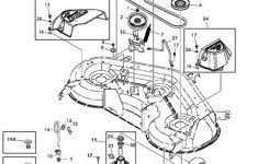 yj engine diagram wrangler fuse box diagram wiring diagrams online