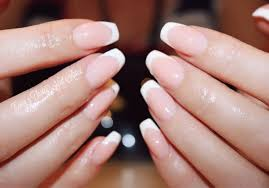 how to stop biting your nails 5 ways to murder the nail biting habit the nail barn u2013 the enthusiastic nail technician