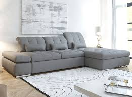 Sectional Sleepers Sofas Sectional Sleeper Sofa By Nordholtz
