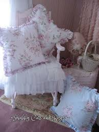 181 best pretty cushions u0026 pillows images on pinterest cushions