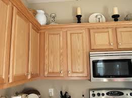 phenomenal installing kitchen cabinet knobs video tags kitchen