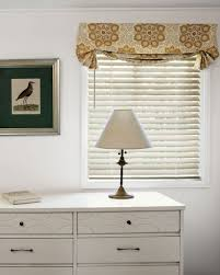 Blinds For Wide Windows Inspiration 31 Best Window Treatments Images On Pinterest Photo Galleries