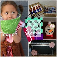 block party kid friendly christmas gifts and decor features rae