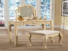 Makeup Vanity Table Furniture Furniture Makeup Vanity Table Furniture Interior Decoration
