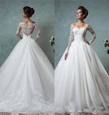 wedding dress malaysia sleeve wedding dresses malaysia archives wrsnh