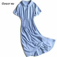 cool dresses cheap cool cotton summer dresses free shipping cool cotton