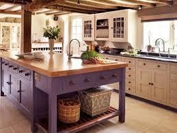 kitchen 13 kitchen designs with island u shaped kitchen