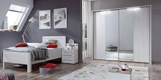 Schlafzimmer Spiegel Erleben Sie Das Schlafzimmer Mainau Möbelhersteller Wiemann