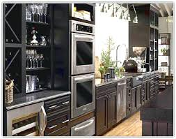 how to paint over stained cabinets kitchen cabinets paint or stain painting vs staining kitchen