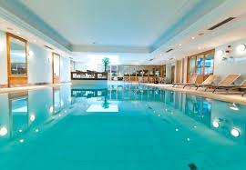 Hotels W Indoor Pools Near Me Elegant Resort and Spa Near Me