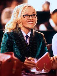 Good Halloween Costumes Blondes 25 Elle Woods Ideas Elle Woods Quotes