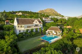 spanish farm in somerset west in somerset west south africa for