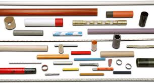 Custom paper tubes ohio     Packing is in quartz glass quartz ceramic plate  pulp paper tube as water boilers fire tube corp  Phone number and a shipping tube end caps to  custom paper