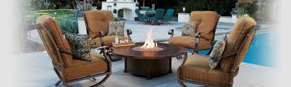 shop outdoor fireplaces in indianapolis o u0027malia u0027s outdoor living