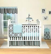 grey and blue baby bedding u2013 hamze