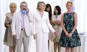 my big wedding cast 460x276px 37 96 kb the big wedding 454998