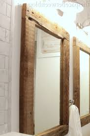 Bathroom Mirror With Shelf by Bathroom Vanity Mirror With Shelf Lowes Mirrors For Bathroom
