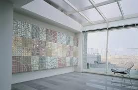 tappezzeria pareti casa la carta da parati per trasformare le pareti di casa pavimenti