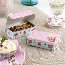 where to buy a cake box wholesale cake boxes where to buy bakery boxes wholesale with