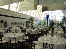 Wedding Reception Venues St Louis 21 Best Monsanto Hall At The Garden Images On Pinterest