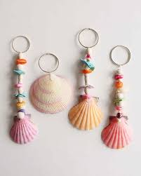 Seashell Home Decor 35 Seashell Crafts So Your Summer Memories Will Last A Lifetime