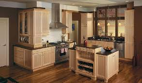 Kitchen Classic Cabinets Merillat Kitchen And Bathroom Cabinets Tecumseh Michigan