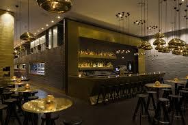 Luxury Restaurant Design - international restaurant designs vmsd