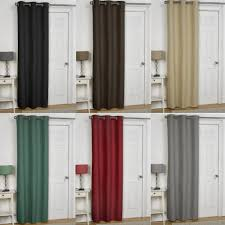 marburn curtains west orange nj perfect enchanting daybed covers