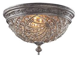 Kitchen Ceiling Track Lighting Ceiling Astonishing Elegant Pattern Lowes Ceiling Lights With