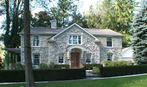 architecture alluring french style homes special home design architecture lovely stone bricks wall french style home architecture alluring french style homes