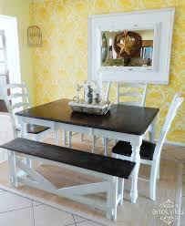dining room casual dining room ideas with dining table design