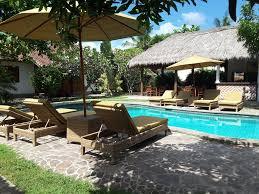 si pitung village gili air indonesia booking com
